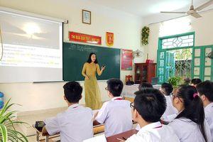 Hải Phòng có riêng đề án chuẩn đầu ra ngoại ngữ cho học sinh