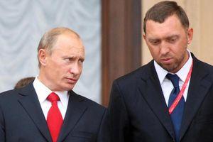 Nội bộ Mỹ tranh cãi về việc giảm cấm vận Nga