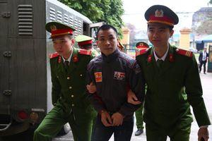 Luật sư cung cấp bằng chứng 'đầu độc giết người' trong vụ án Hoàng Công Lương