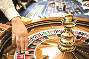 Casino đầu tiên cho người Việt vào chơi chính thức hoạt động