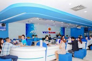 Chủ tịch VietBank cảm ơn vợ chồng 'bầu' Kiên