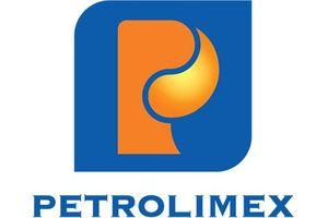 Petrolimex muốn nới 'room' cho nhà đầu tư nước ngoài lên 49%