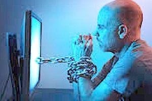Những hệ lụy nhiều mặt từ công nghệ cao