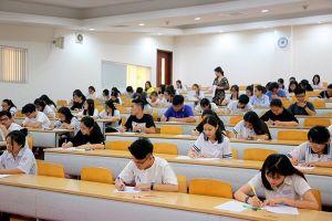 Bộ GD&ĐT đang nghiên cứu, xem xét toàn diện để đổi mới kỳ thi chọn học sinh giỏi quốc gia