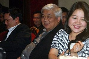 Một thập kỷ bầu Kiên ở VietBank