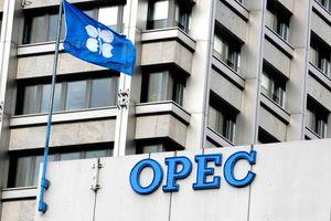 OPEC công bố chi tiết cắt giảm sản lượng, giá dầu tăng 3%