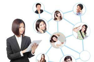 Trí tuệ nhân tạo sẽ thay đổi cách tuyển dụng nhân sự như thế nào?