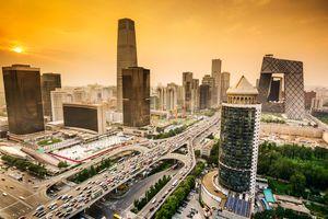 Trung Quốc sửa đổi luật, tăng cường hiệu quả xét xử tội phạm tham nhũng