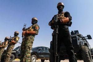 SDF bắt giữ 2 chiến binh IS quốc tịch Mỹ tại Syria