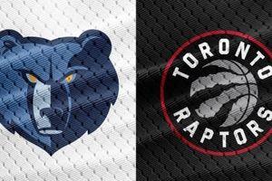 Dự đoán NBA ngày 20/1: Thách thức lớn chờ 'Gấu sẹo'