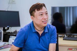 Chàng trai Sài Gòn hơn 10 năm cưu mang bệnh nhân nhiễm HIV: 'Nhiều lúc không còn tiền, tôi đành vay bạn bè để cứu người'