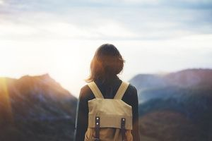 9 bài học đáng giá từ cuộc sống bạn nên sớm nhận ra