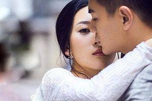 Phụ nữ lấy chồng nghèo lại vô tâm, không chỉ khổ vật chất mà đau cả tâm can