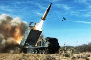 Lo ngại Trung Quốc, Mỹ tăng tốc phát triển tên lửa đánh chìm tàu tầm xa