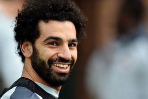 Liverpool - Crystal Palace: Nụ cười ở Anfield