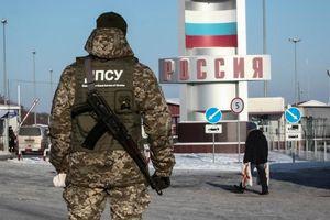 Phương Tây bớt 'phập phồng' sau khi Nga cho giám sát eo biển Kerch