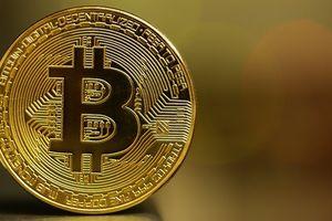Giá Bitcoin hôm nay 19/1: Thị trường tiền ảo rực lửa, Bitcoin liên tục lao dốc
