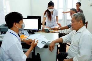 Nhiều cơ sở y tế có hiện tượng thu vượt, thu ngoài quy định