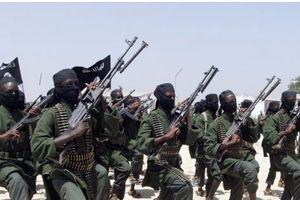 Mỹ tiêu diệt 52 tên khủng bố bất ngờ trong một cuộc không kích