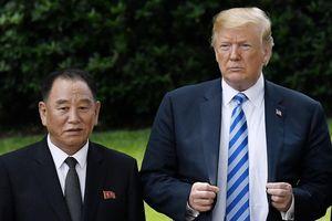 Hội nghị thượng đỉnh Mỹ - Triều Tiên sẽ diễn ra vào cuối tháng 2