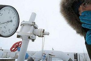 Nhà báo phát lộ bí mật Tổng thống Ukraine âm thầm bán khí đốt?