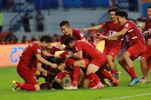ĐT Việt Nam được thưởng nóng 6 tỷ đồng sau khi vào tứ kết Asian Cup