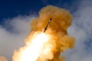 Chiến lược phòng thủ tên lửa của Mỹ có thể tạo ra chiến tranh Lạnh mới