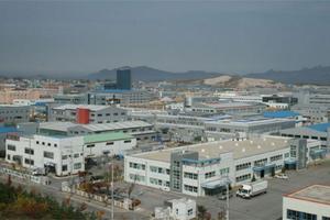 Truyền thông Triều Tiên hối thúc Hàn Quốc tái khởi động các dự án kinh tế xuyên biên giới