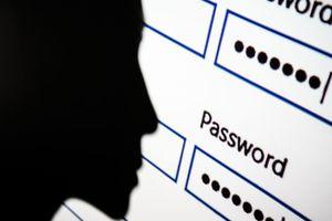 Hiểm họa mất dữ liệu cá nhân: Bí mật lại bị mất!