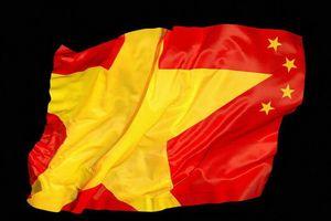 Chưa cần đến chiến tranh thương mại, Trung Quốc thực sự đã gặp khó từ lâu
