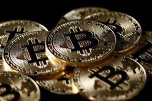 Tài chính tuần qua: Bitcoin đang bị thao túng?
