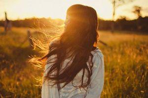 Phát hiện người yêu là bác sĩ phụ khoa từng chữa trị cho mình