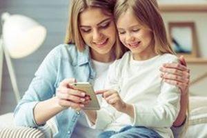 7 cài đặt hữu ích trên iPhone giúp quản lý con cái