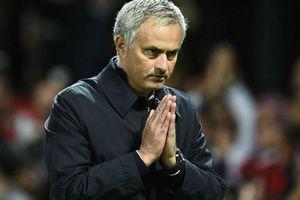 Sau Man Utd, Mourinho đã từ chối 3 lời đề nghị hấp dẫn