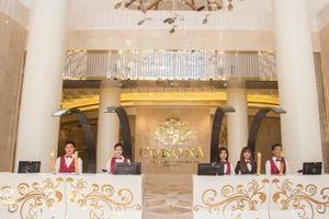 'Sòng bạc' Corona Phú Quốc cho phép người Việt vào chơi chính thức mở cửa