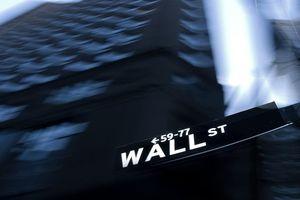 Phía sau sự khởi đầu tốt nhất của chứng khoán Mỹ 22 năm qua
