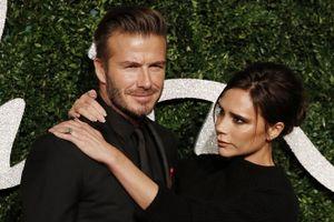 Victoria tức giận khi bị đồn ly hôn, bị Angelina Jolie 'giật chồng'