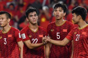 Nhận định Việt Nam vs Jordan: Vượt bão giông, vào tứ kết Asian Cup