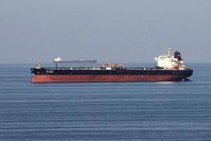 Dầu Iran 'đắt hàng' trở lại sau lệnh cấm vận từ Mỹ?