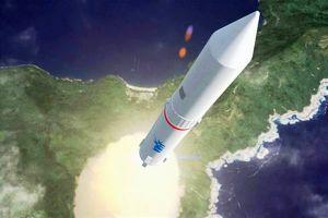 Sau MicroDragon, Việt Nam sẽ chế tạo vệ tinh Lotusat-1 và Lotusa