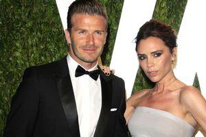 Sự thật về loại kem dưỡng da 'kinh dị' của Victoria Beckham