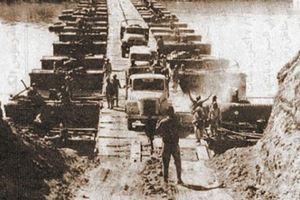 Chiến tranh Arab-Israel 1973 (Kỳ 2): Sức mạnh quân sự