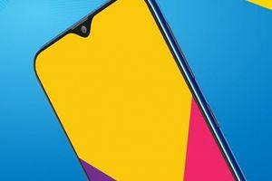 Galaxy A50 sẽ gây ấn tượng với nhiều tính năng mạnh mẽ