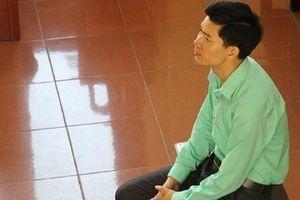 Đề nghị phạt Hoàng Công Lương từ 36-42 tháng tù