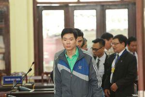Vụ án bác sĩ Lương: Nói 'có chứng cứ đầu độc' giết người, luật sư bị nhắc nhở
