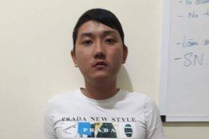 Vụ trộm 430 lượng vàng tại Quảng Nam: Lời khai của 'siêu đạo chích' 9x