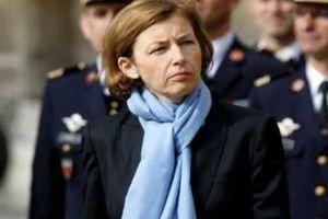 Pháp: Mỹ hiểu rõ vấn đề việc bảo vệ đồng minh người Kurd ngay cả khi rút quân khỏi Syria