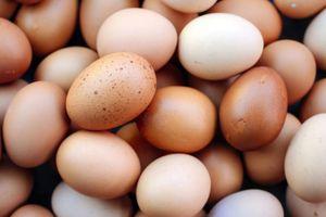 10 loại thực phẩm giúp giảm huyết áp hiệu quả