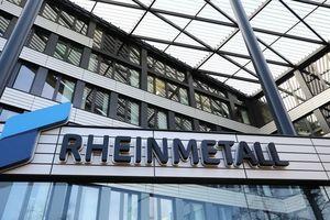 Ngưng bán vũ khí cho Ả Rập Xê Út, Berlin đối mặt với nguy cơ bị kiện