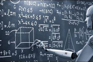 Vấn đề của trí tuệ nhân tạo là gì?
